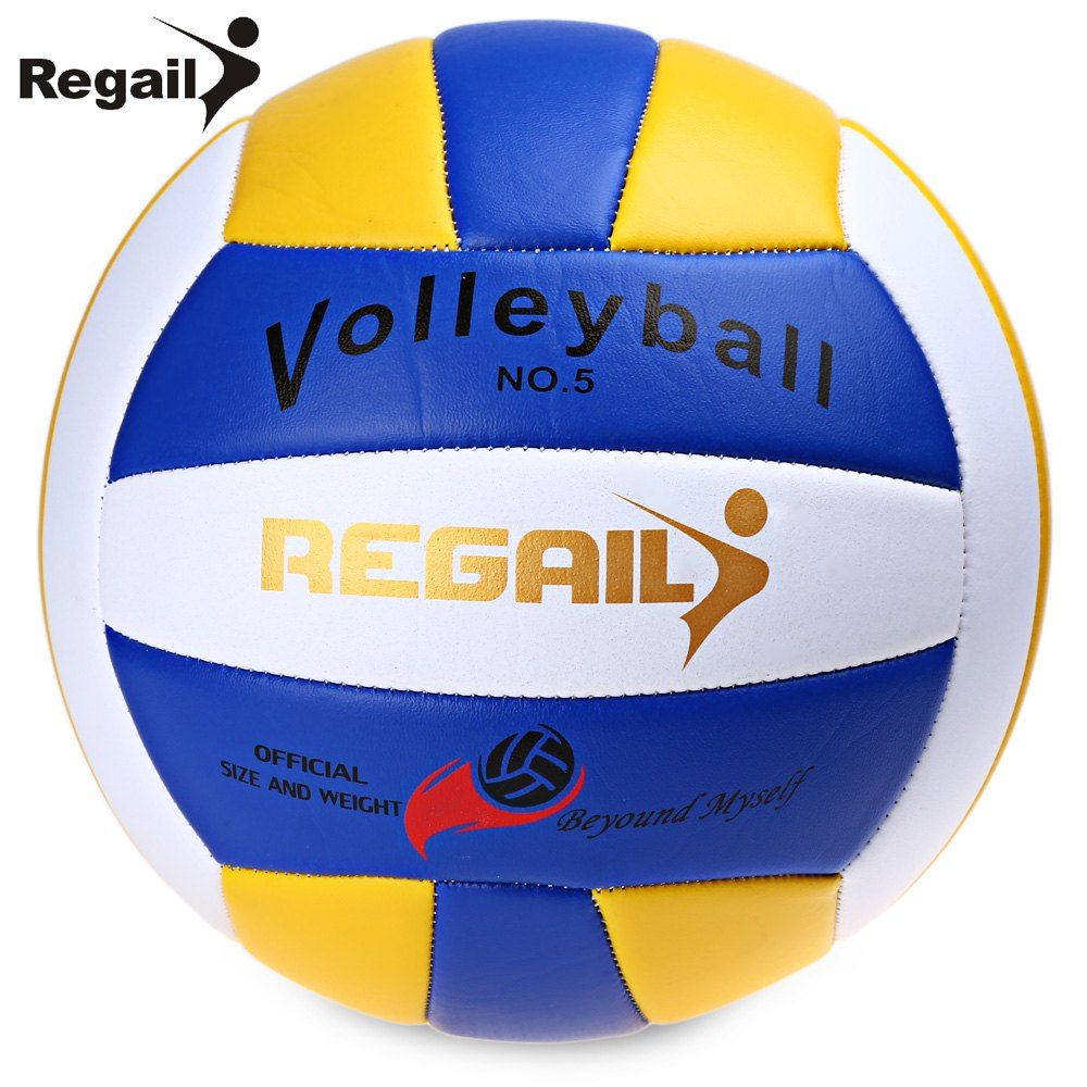 Cheap games Buy Quality game directly from China ball lines free games  Suppliers: Regail 2 Color Volleyball Size 5 Weight Indoor Handball Outdoor  Beach ...