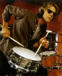 Stewart Copeland is the best drummer ever.  sc99c.jpg 214×259 pixels