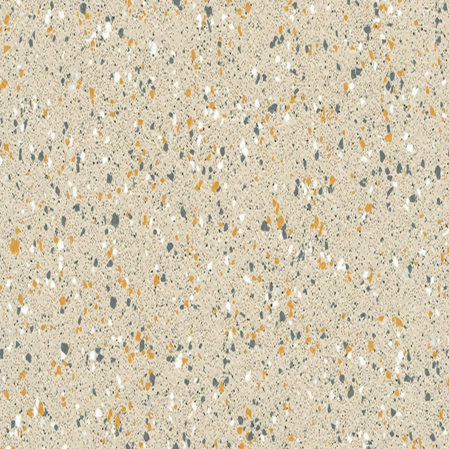 7383 Anti Slip Speckled Effect Commercial Vinyl Flooring Vinyl Flooring Vinyl Flooring Uk Speckle