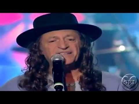 Alceu Valença- La Belle de Jour (ao vivo) - YouTube