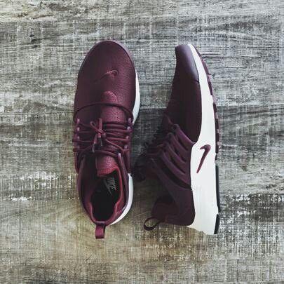Color vino | Zapatos, Zapatos mujer, Zapatos nike
