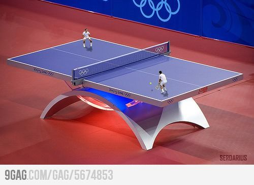 Table Tennis Kyla S Face Tennis Funny Tennis Funny Memes