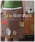 Sew Liberated: best braided doll hair tutorial. No cap, wind braid directly to head. Perfect!