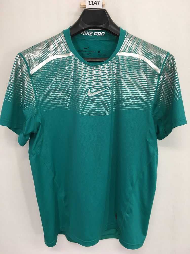 Nike Nsw Core 9 Logo Tee Mens T Shirt White Size L Casual Sportswear Top Nike Graphictee Casual With Images Casual Shirts For Men Mens Tshirts Casual Shorts Men