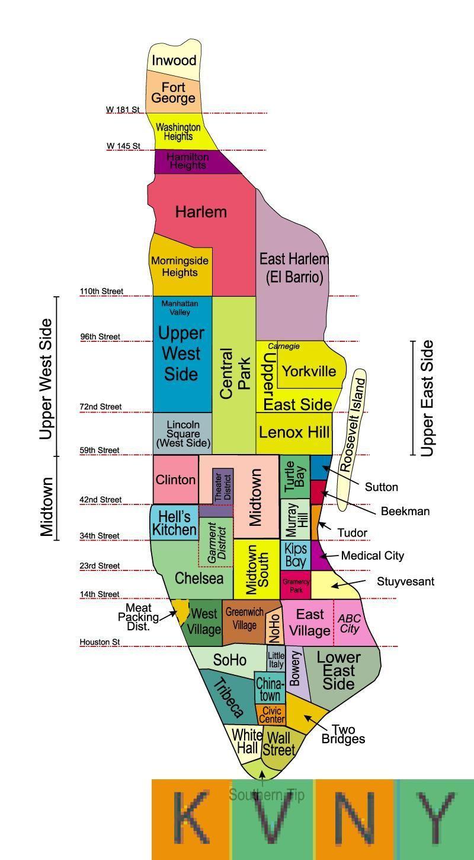 New York Ny Apartments For Rent 12 392 Rentals Trulia New York Neighborhoods Manhattan Map Manhattan Neighborhoods