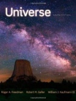 Universe 9th edition free ebook online mathematics books online universe 9th edition free ebook online fandeluxe Image collections