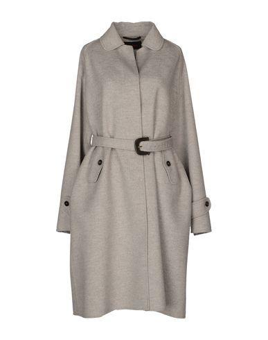 Luca venturini Women - Coats