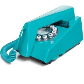 BODIE AND FOU  vintage-inspired phone   http://mylusciouslife.com/retro-vintage-antique-phone-pictures/