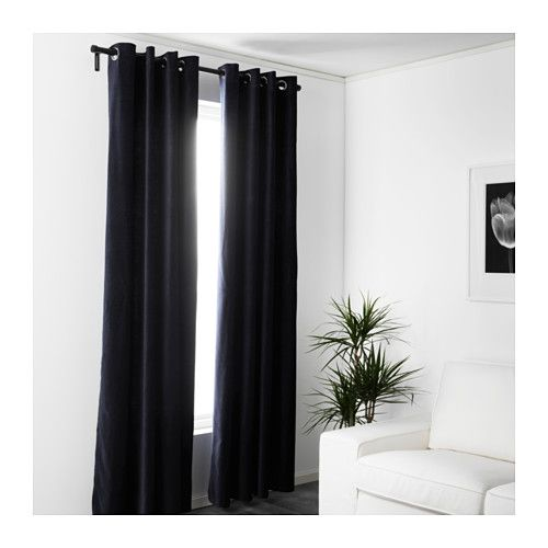 Us Furniture And Home Furnishings Velvet Curtains Cool