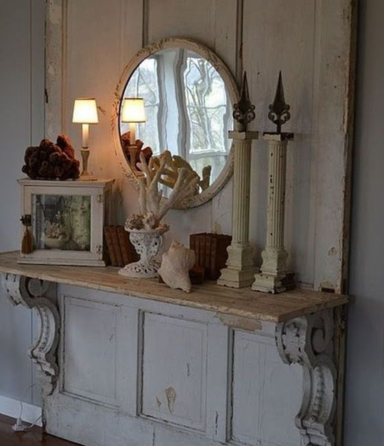 http://www.design-remont.info/wp-content/uploads/gallery/shabby-chic-in-terrace-design-decor2/shabby-chic-in-terrace-design-decor2-3.jpg