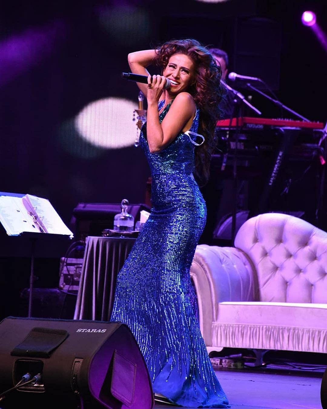 Yildiz Tilbe In 2020 Formal Dresses Dresses Mermaid Formal Dress
