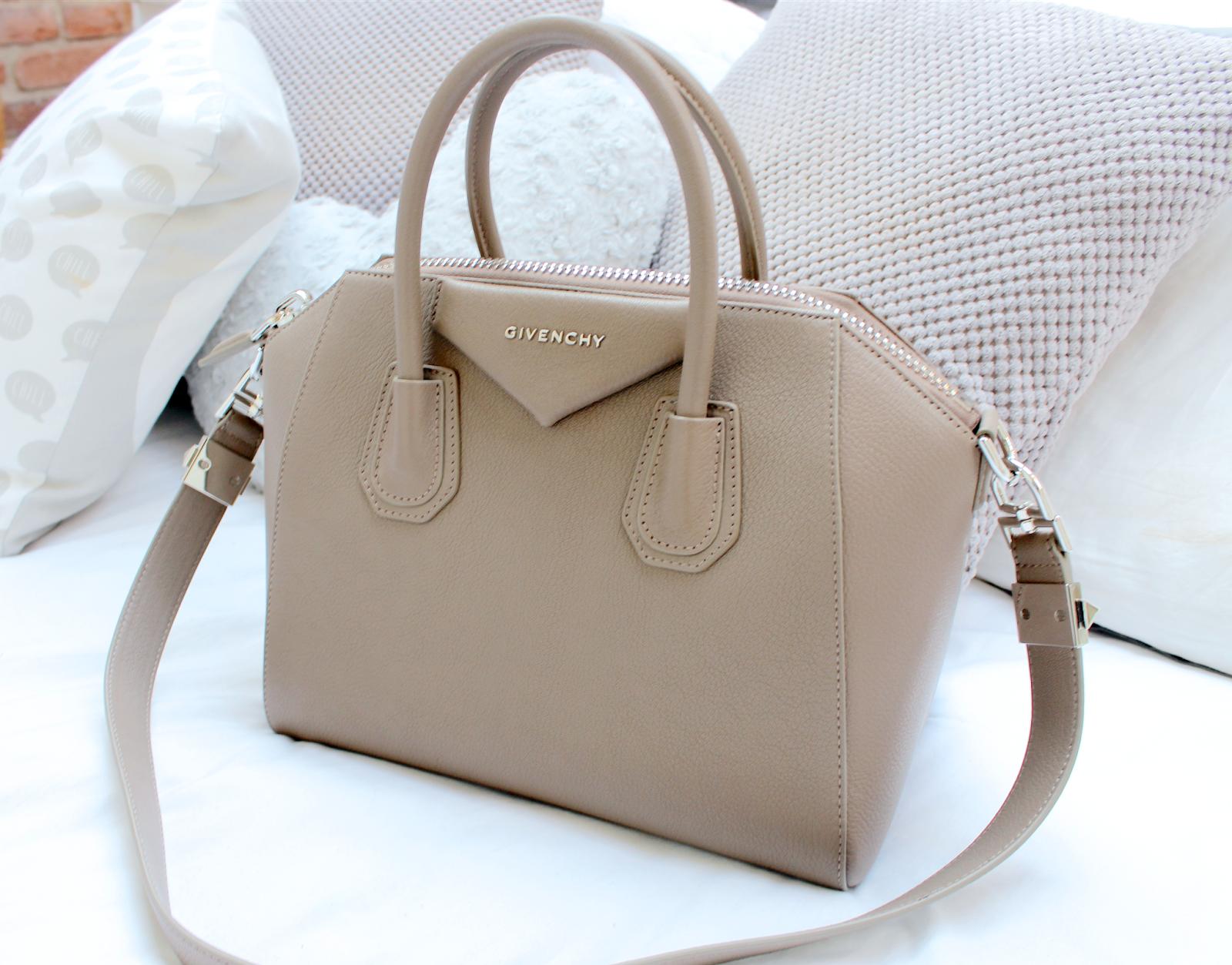 f4caf66631 New Bag
