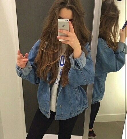 Girl Grunge And Tumblr Image 이뻐 Outfits Fashion Grunge Fashion