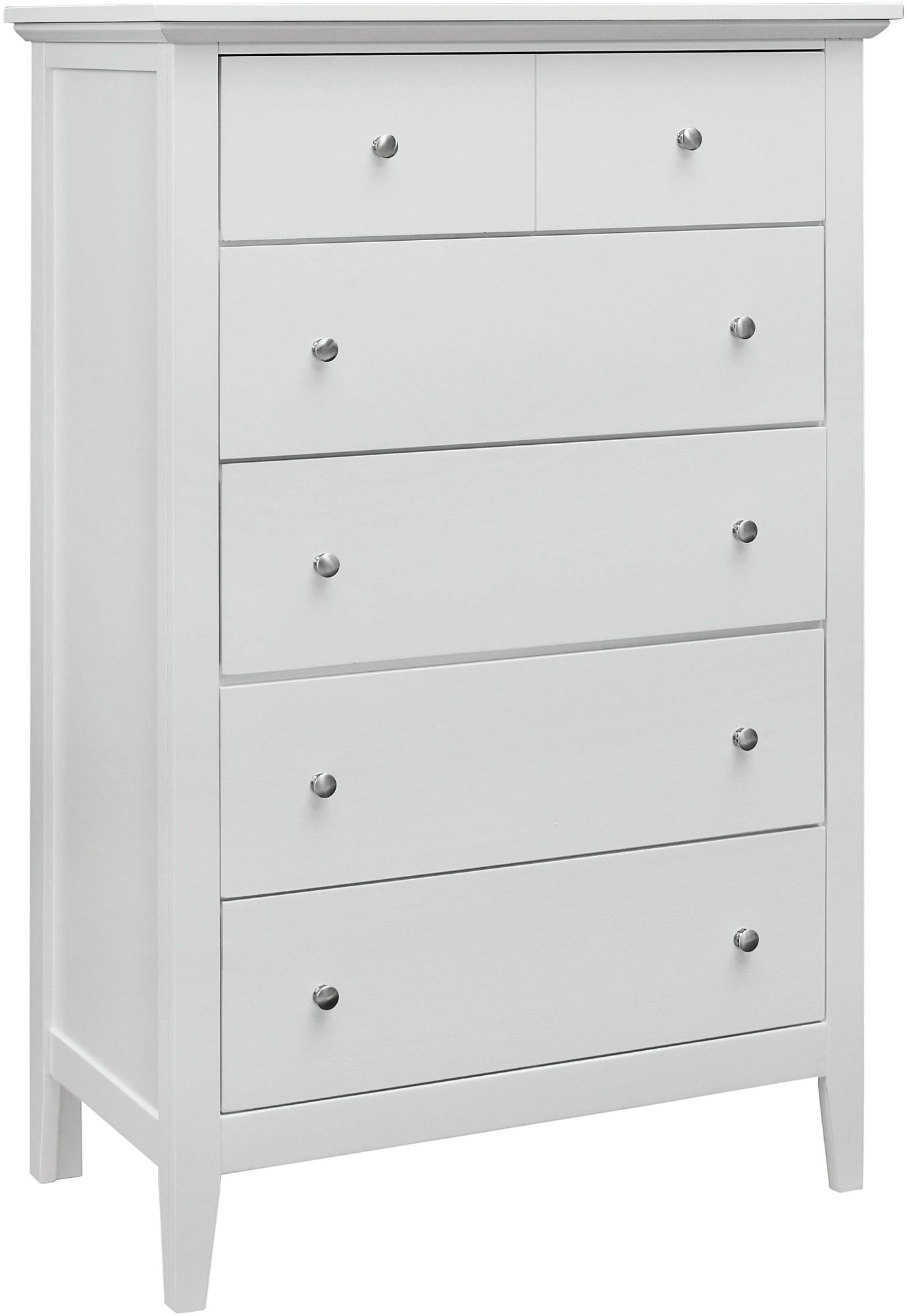 Brooks drawer chest products pinterest products