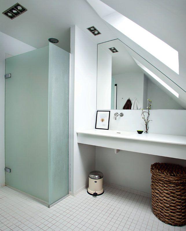 bath - Bathroom Designs Lebanon