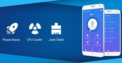 Sonic Cleaner - Super Booster Apk free on Android - Myappsmall provide Online Download…