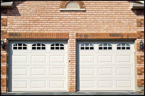 Stockton Garage Door Windows Doors Clopay Doors Haas Doors Steel