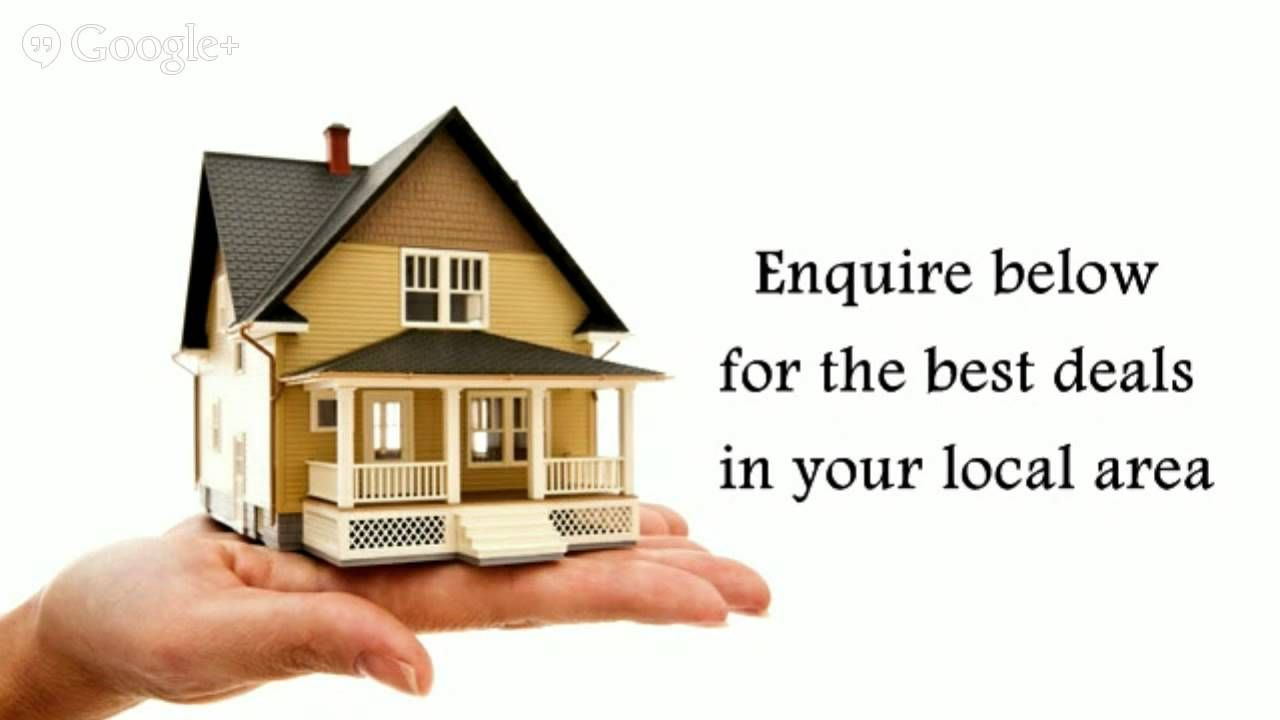 Buildings And Contents Insurance St Albans Home Loans Home Mortgage Home Maintenance