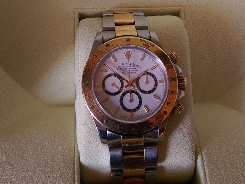 Бу оригинал часы продам в спб ломбард 24 часа