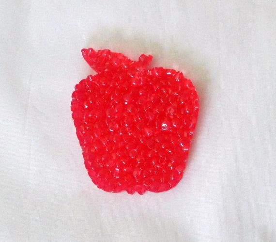 Apple Auto Freshener choose scent air by NorthernLitesGifts