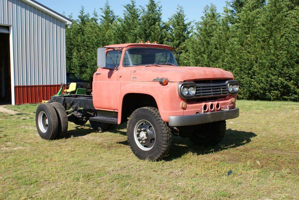 1957 ford marmon herrington 4x4 vintage 4x4 trucks pinterest 4x4 ford and ford trucks. Black Bedroom Furniture Sets. Home Design Ideas