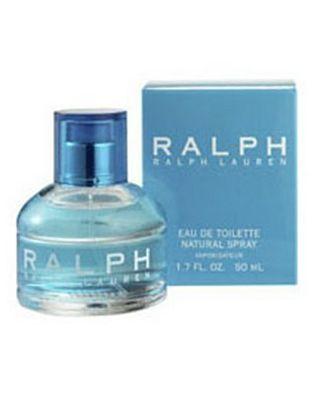 Ralph Lauren Ralph Eau de Toilette 30ml