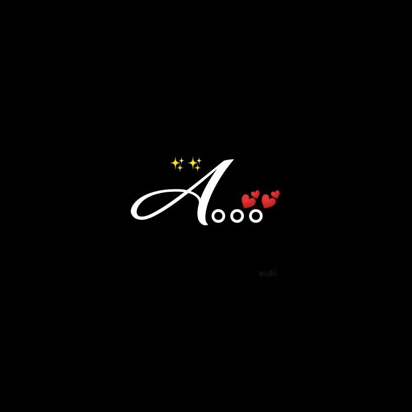 Pin By Osm Writes On Alphabets Name Wallpaper Love Wallpaper Backgrounds Queens Wallpaper Wallpaper hd download abhi name