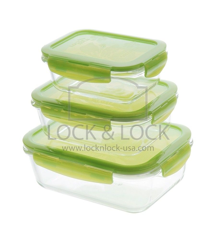 Find great deals for Airtight Kitchen Storage Containers Watertight