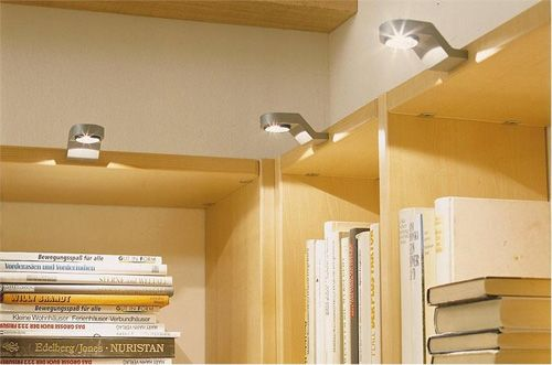 Modern home library design lighting ideas for bookcases and modern home library design lighting ideas for bookcases and shelves aloadofball Choice Image