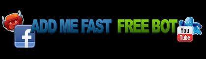 Addmefast Bot And Working Imacros Script Free Download Howpk Script Free Bot