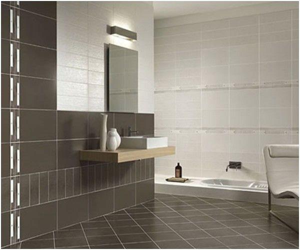 Bathroom Tiles Design Interior Design And Deco From Design Tiles For Bathroom Modern