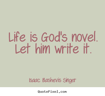 Short Quotes About God Short Inspirational Quotes About God |  life quotes  Short Quotes About God
