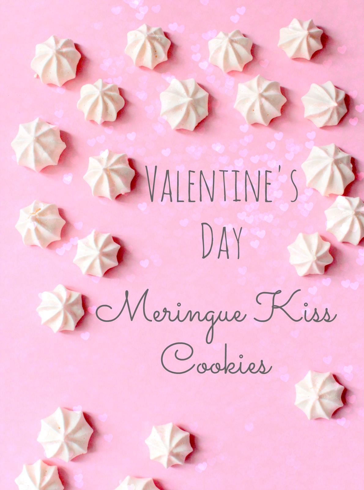 Meringue Kiss Cookies zum Valentinstag (glamourcakeberlin.blogspot.de)