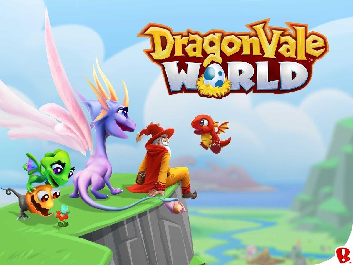 DragonVale World Hack - Free Gems and Dragoncash LIVE PROOF DragonVale  World Hack and Cheats DragonVale World Hack 2018 … | Dragonvale world, Tool  hacks, Cheating