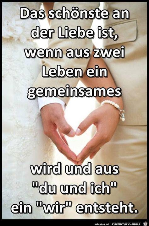 -Datei schöne Sprüche zur Liebe und Partnerschaft