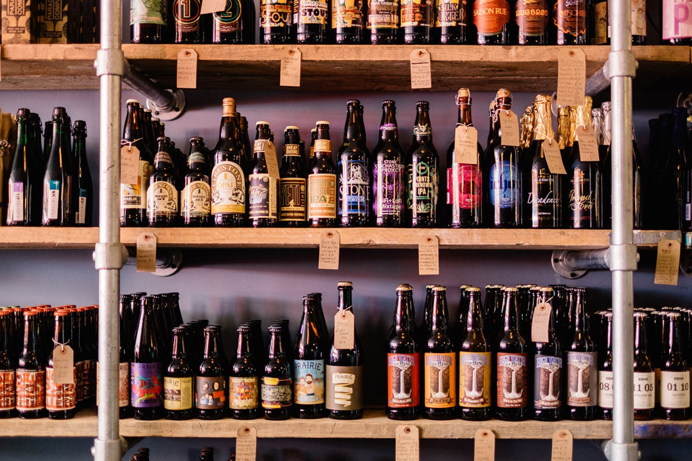 10++ Craft beer city of london ideas in 2021