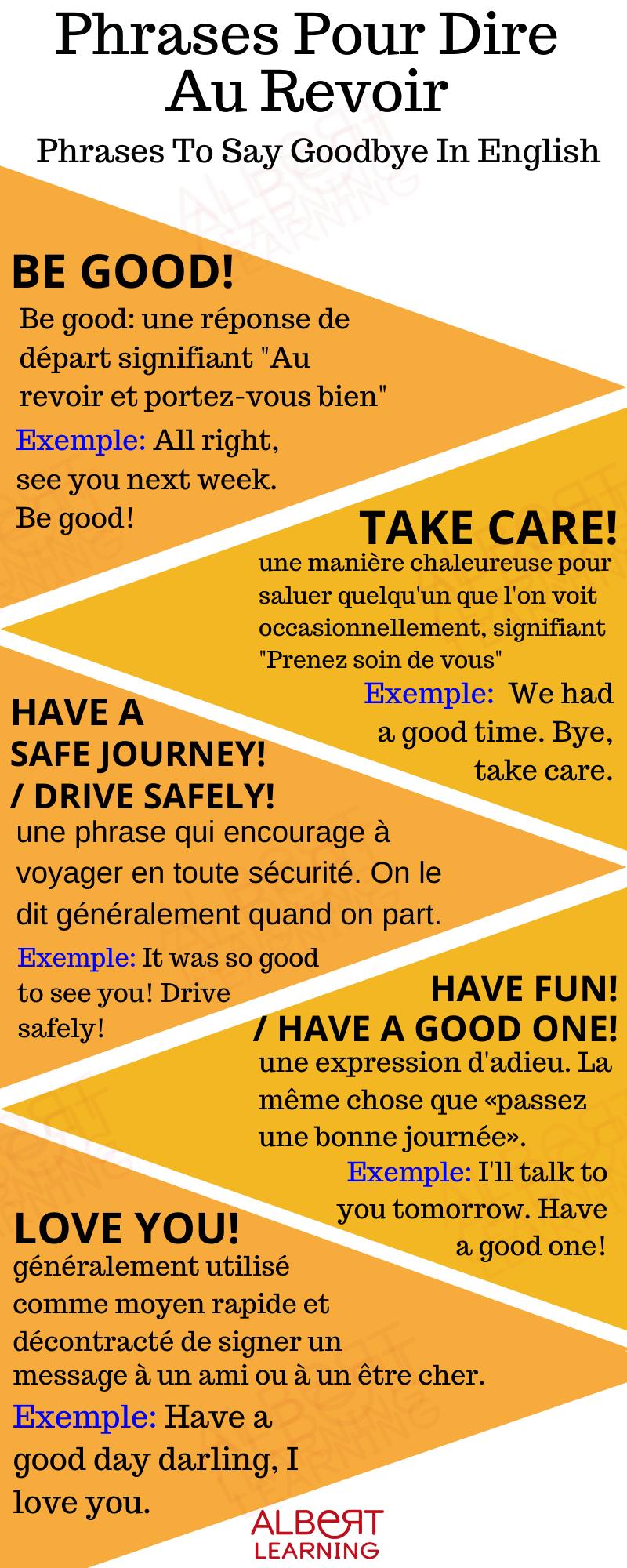 Formules de politesse en anglais : les 80 expressions à