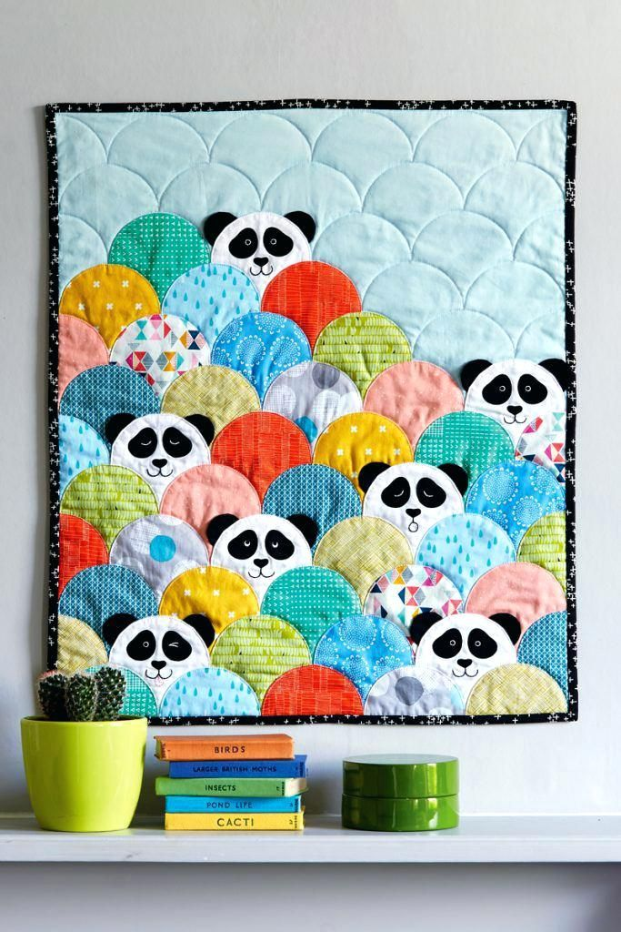 Sewing Patchwork Quilts Easy Patchwork Baby Quilt Patterns Free