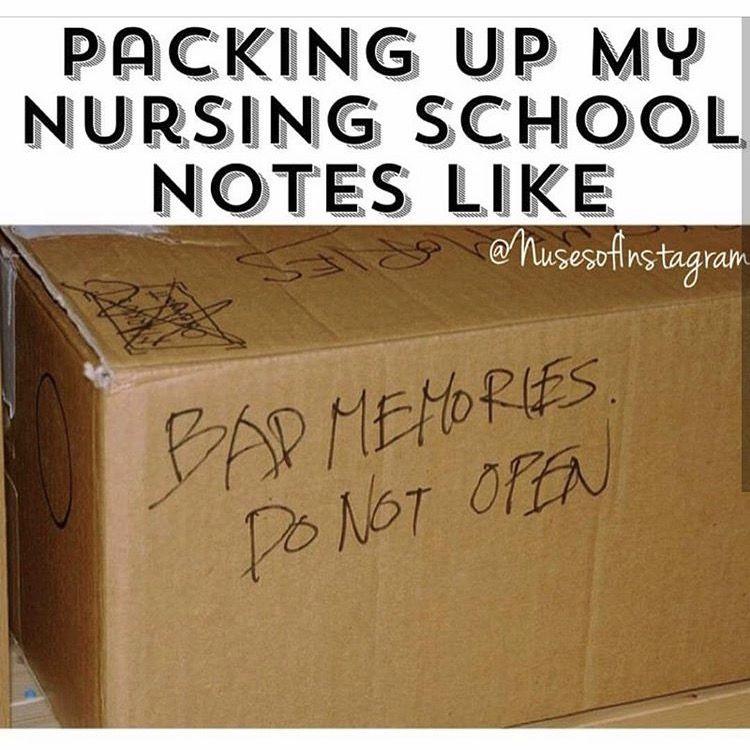 So true... Nursing school notes, Emergency nursing