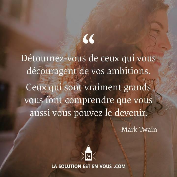 Image Du Tableau Proverbes Citations Et Pensees Positives De