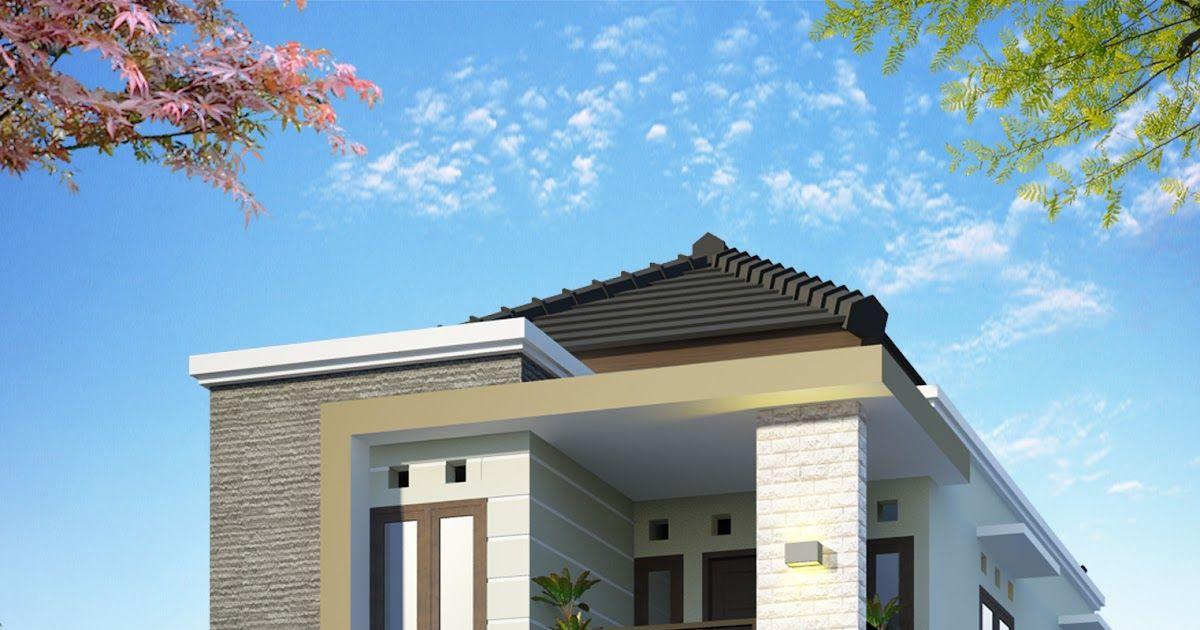 Gambar Rumah Bagus Sederhana Gambar Rumah Bagus Sederhana Motif Karpet Lantai Ruang Tamu Rumah Rumah Minimalis Desain Rumah Bungalow Desain Rumah 2 Lantai