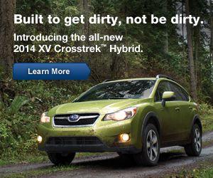 Come See Us Oklahoma City Ok Hybrid Car Subaru Crosstrek Latest Cars
