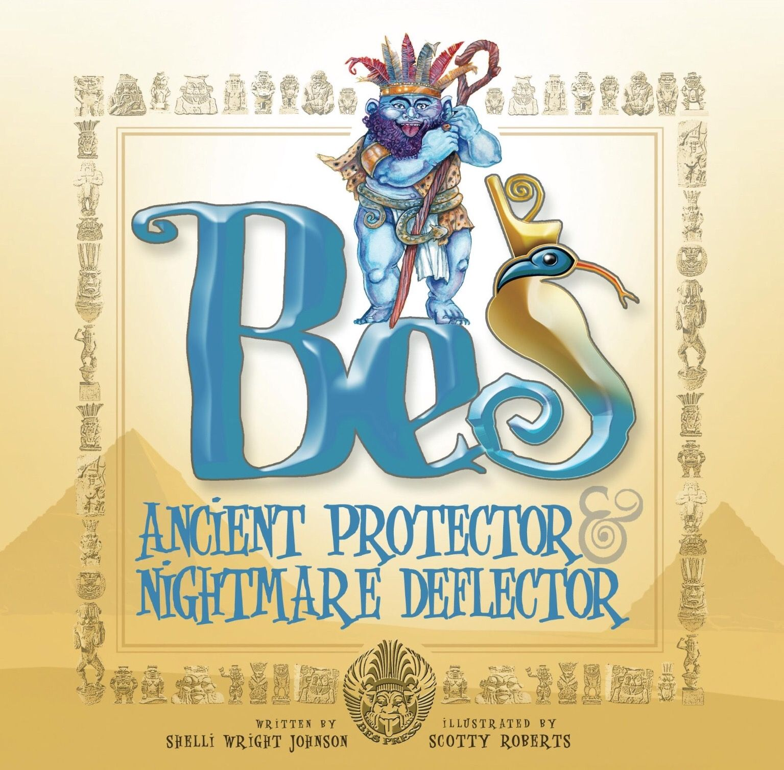Pin By Shelli Johnson On Ancient Egypt For Kids