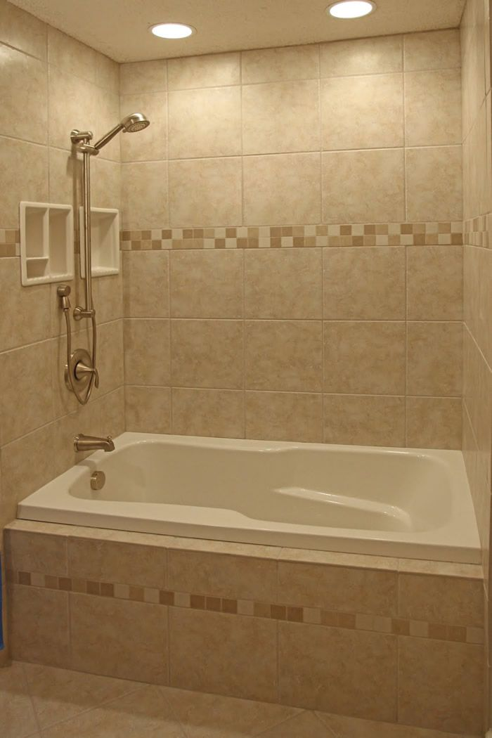 Bathroom Remodeling Ideas Small bathroom remodeling and