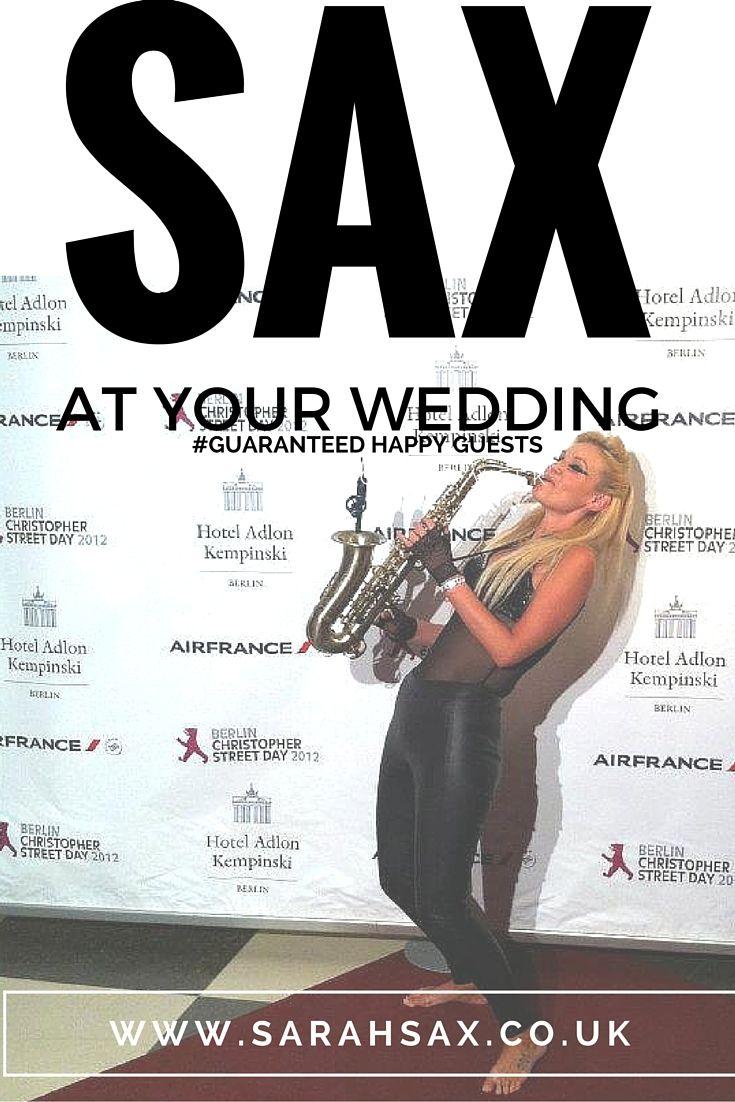 Pin by sarah sax on wow factor wedding idea wedding