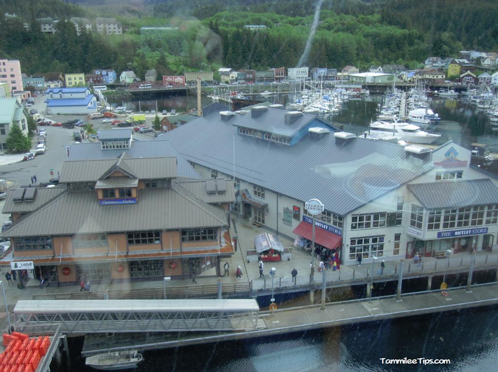 Ketchikan Excursions & Tours   Alaska Shore Excursions