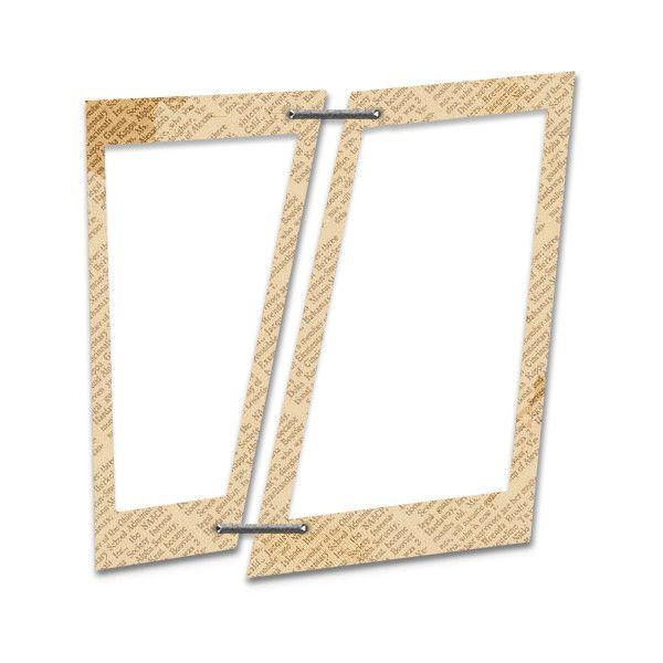 سكرابز بدون تحميل الصفحة 7 منتديات الشاعر فهد المساعد Liked On Polyvore Featuring Home Home Decor Frames Borders And Picture Mirror Table Mirror Frame