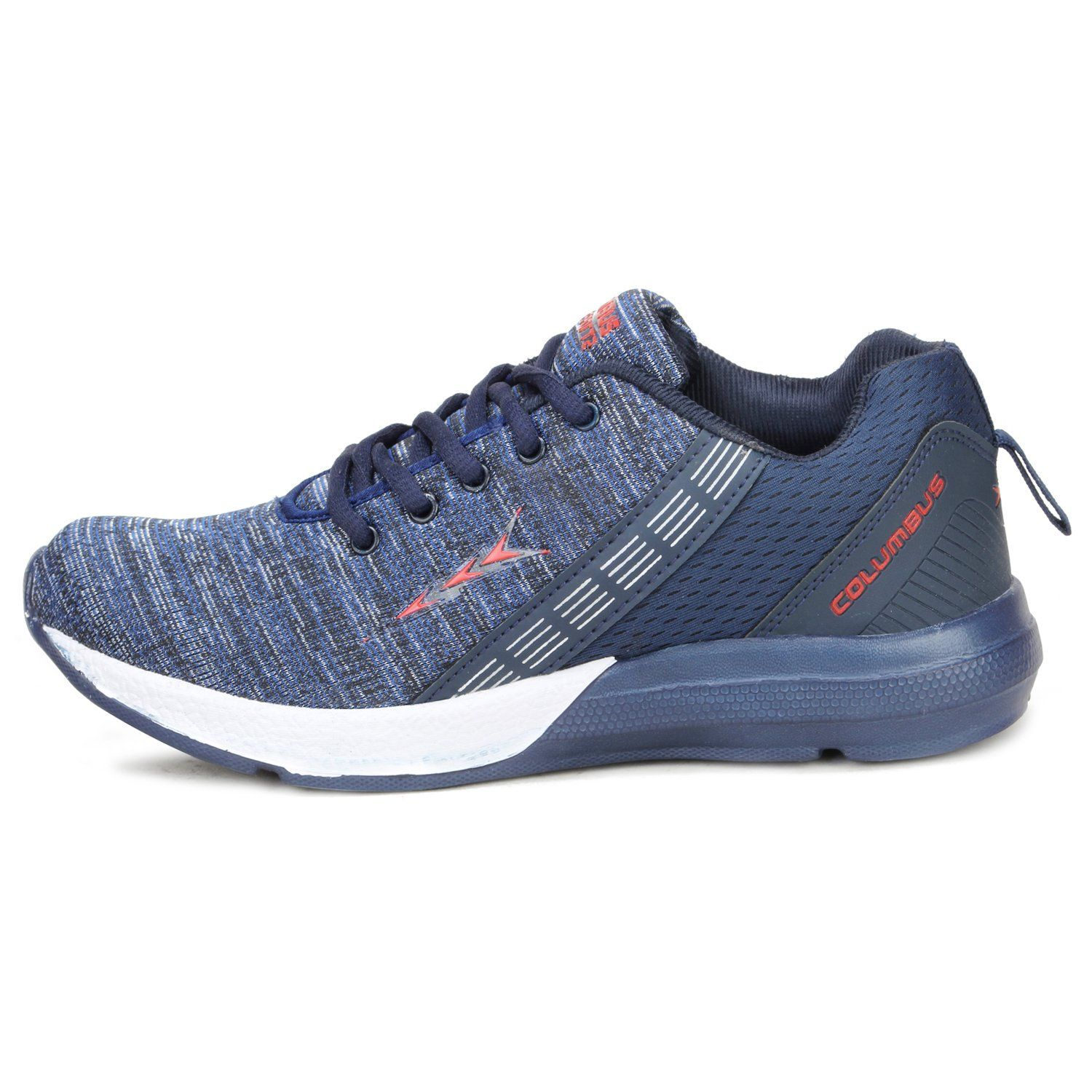 the latest 502dc d86be Running Shoes Big Discount at Amazon,Flipkart - | kartclues ...