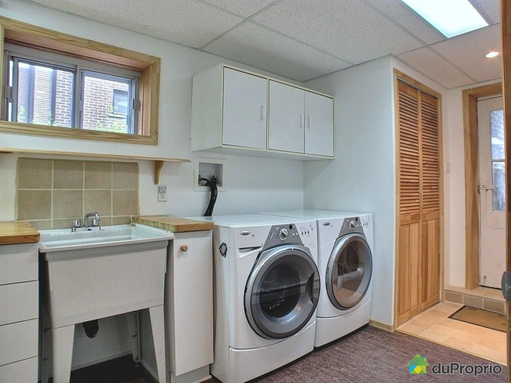 Pix For Basement Bathroom And Laundry Room House Wish List