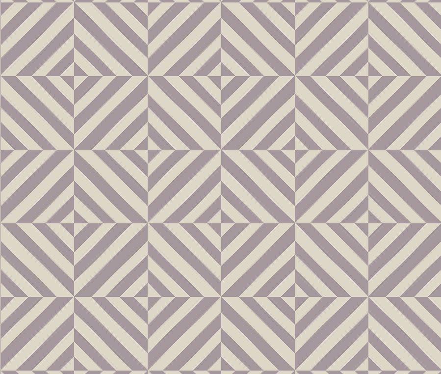 carpet design diamond. carpet design development work #pattern #carpet #calderdale #diamond #linear #repeat diamond